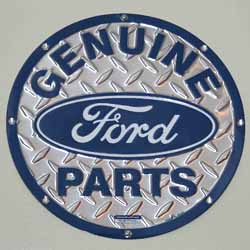 ford_sign