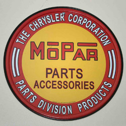 mopar_sign