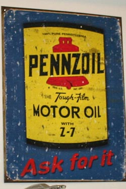 pennzoil_old_sign