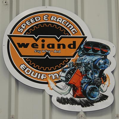 weiand_sign